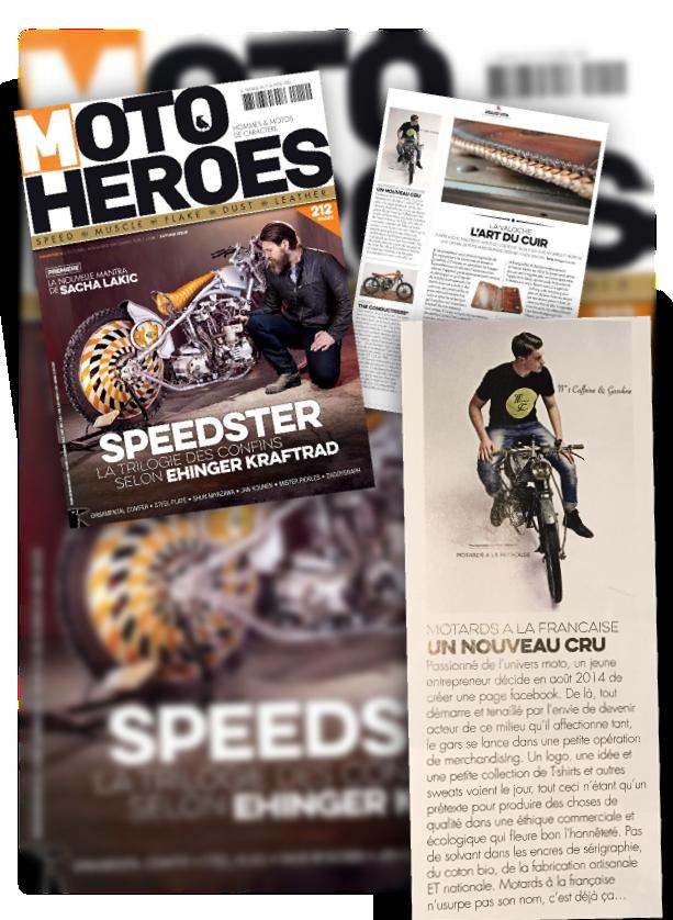moto-heroes-1-magazine