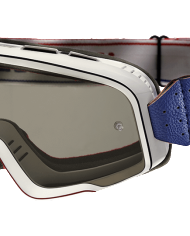 100-barstow-classic-goggles-white-smoke-lens-pas-cher-promo