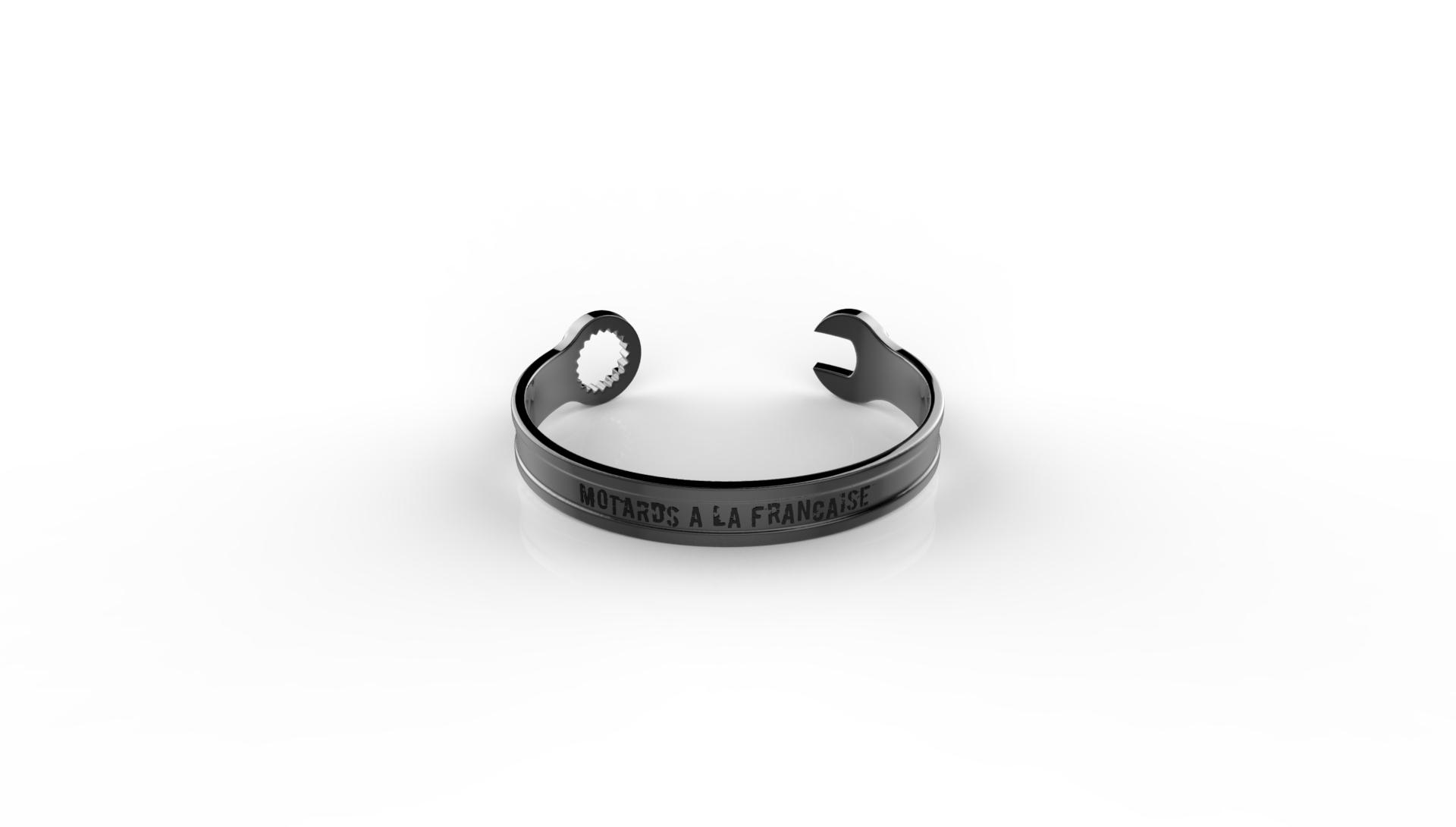 Bracelet homme 2015