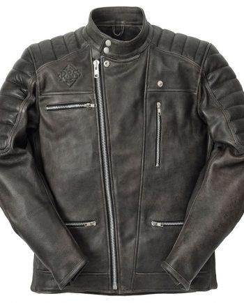empire-used-black-veste-motard-coupe-ajuste-mode-cuir-hipster-pas-cher-promo-soldes