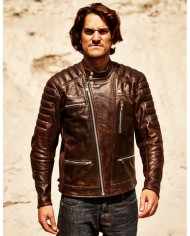 empire-used-brown-jackets-veste-homme-pas-cher-promo