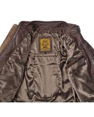 empire-used-brown-veste-biker-hipster-coupe-ajuste-pas-cher-pomo