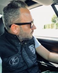 veste matelassée porsche homme rs motorsport x malf anould specialiste porsche 911