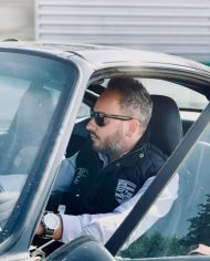 veste porsche homme rs motorsport x malf anould specialiste porsche 911 2