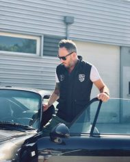 veste porsche homme rs motorsport x malf motards a la francaise anould specialiste porsche