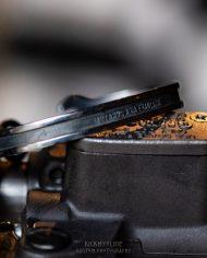 bijoux pour motard bracelet cle plate mal motards a la francaise