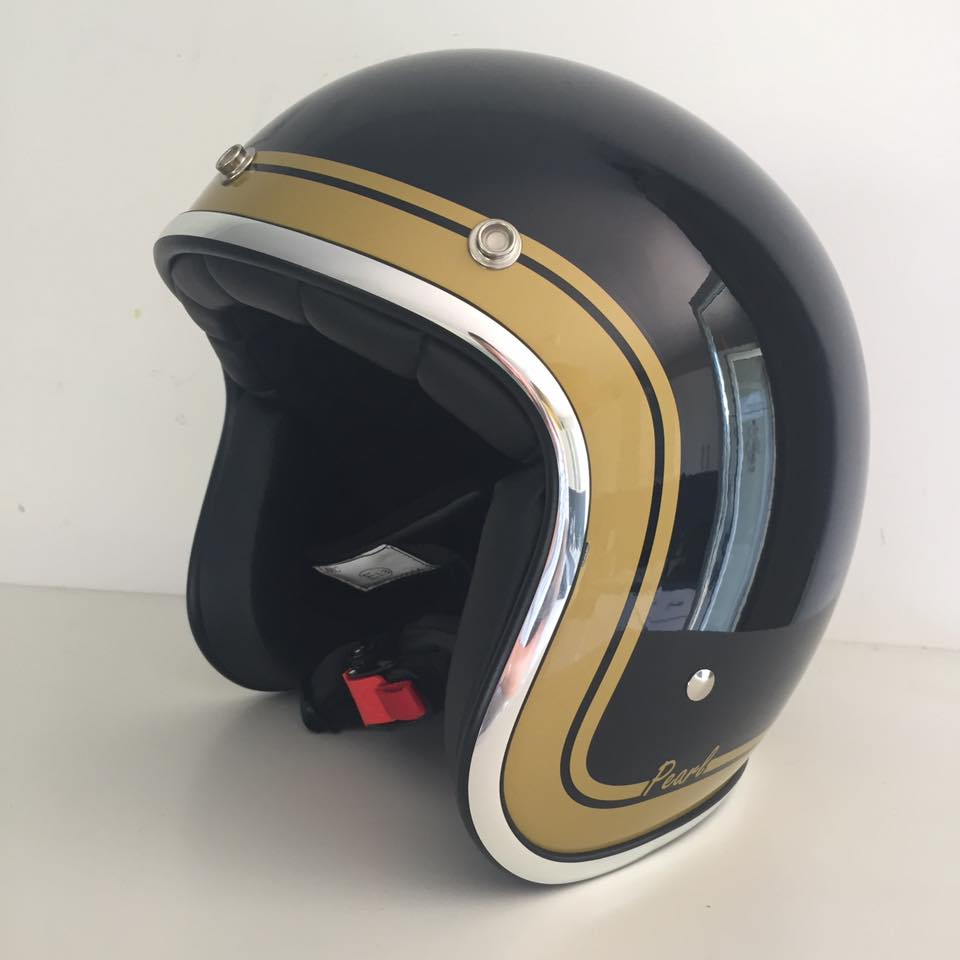 casque moto shark casque moto modulable jet tout autos post. Black Bedroom Furniture Sets. Home Design Ideas