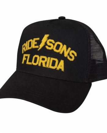 casquette-trucker-custom-culture-ride-and-sons-florida