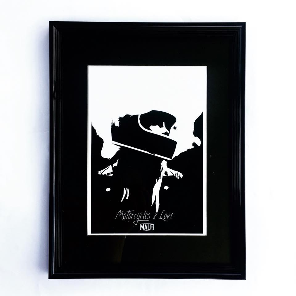 d co id e cadeau archives motards a la francaise. Black Bedroom Furniture Sets. Home Design Ideas