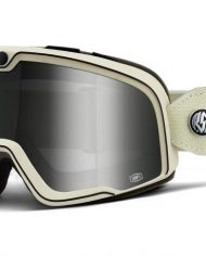 barstow-roland-sands-mirror-silver-lens